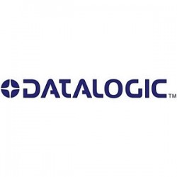 DATALOGIC CABLE RS-232 PWR 9P FEMALE