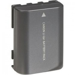 CANON NB2LH LI-ION BATTERY FOR S30 S40 S45 +