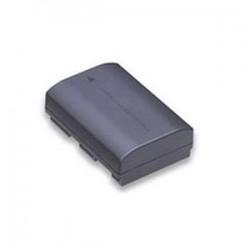 CANON BP-514 Li-Ion BATT 1400 mah