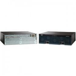 CISCO C3925-VSEC/K9-3925 Voice Sec. BNDL PVDM3