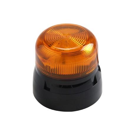 APC - SCHNEIDER APC Alarm Beacon