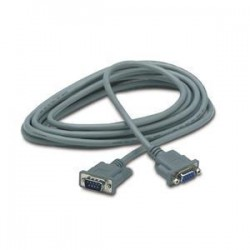 APC - SCHNEIDER EXTENSION CABLE