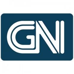 JABRA GN Netcom/Jabra Standard Cord.