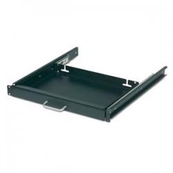 APC - SCHNEIDER 17IN Keyboard Drawer Black