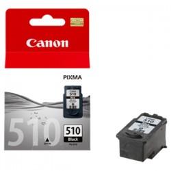 CANON PG510 BLACK INK CARTRIDGE