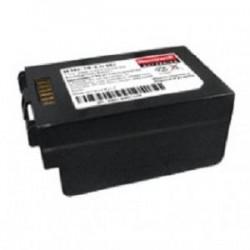 ZEBRA MC70/MC75 2.5X BATTERY LI-ION 4800MAH.