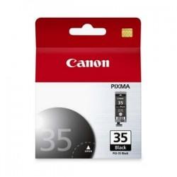 CANON PGI35BK BLACK INK TANK FOR IP100