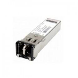 CISCO GLC-FE-100FX-RGD-100FX Multi ModeRugged