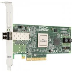 LENOVO EMULEX 8GB FC SGL PRT HBA