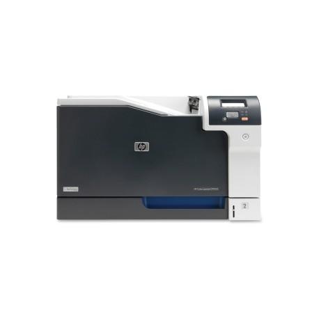 HP COLOR LASERJET ENT CP5225N PRINTER A3