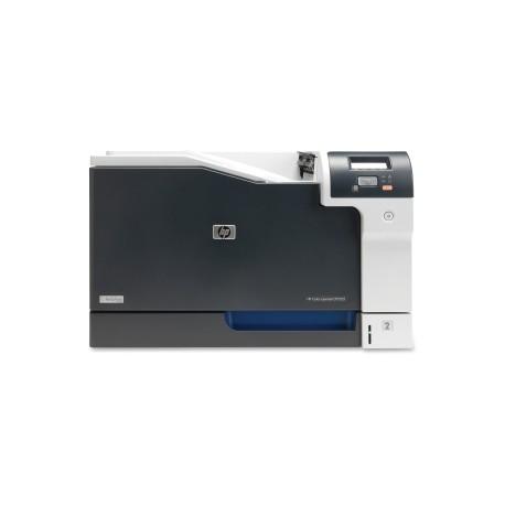 HP COLOR LASERJET ENT CP5225DN PRINTER A3