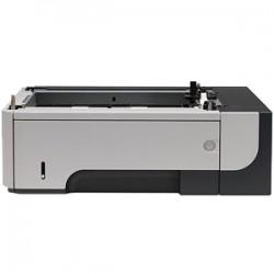 HP Color LaserJet 500 Sheet Paper Tray