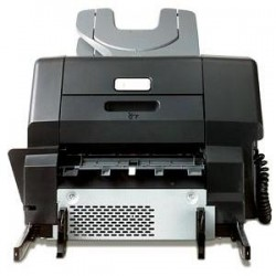 HP 3-BIN MAILBOX MULTIPLE