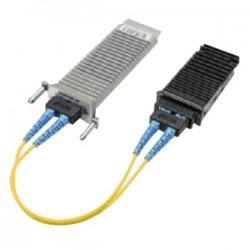 CISCO X2-10GB-SR-RF-10GBASE-SR X2 MOD REFURB