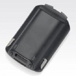 ZEBRA KIT MC3100 HI CAPACITY BATTERY DOOR