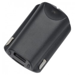 ZEBRA Kit: MC3100G HI capacity battery door.