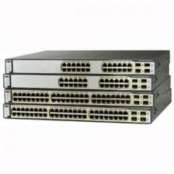 CISCO WS-C3750-24PS-S-RF - Cat3750 refurb