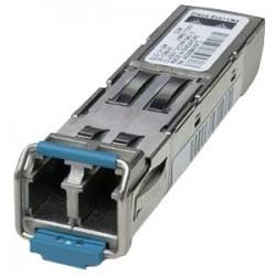 CISCO GLC-EX-SMD - SFP LC Connector