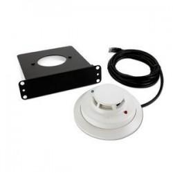 APC - SCHNEIDER NetBotz Smoke Sensor - 10 ft.