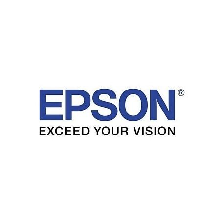 EPSON DFX-9000 PUSH/PULL TRACTOR
