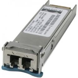 CISCO 10GBASE-SR XFP Module