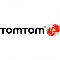 TOMTOM MOUNT: BEAN BAG MOUNT (ALL MODELS)