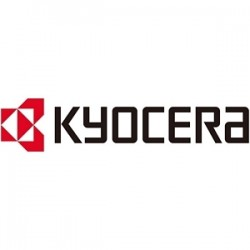 KYOCERA BF-720 BOOKLET FOLDING UNIT