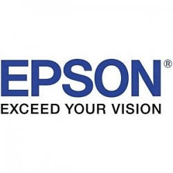 EPSON Black Ribbon For TM-H6000