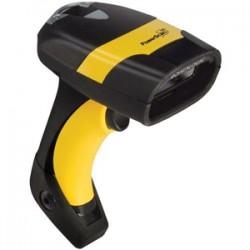 DATALOGIC PowerScan M8300 Auto Range