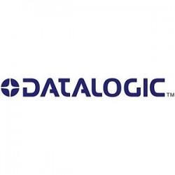 DATALOGIC CAB-465 USB Type A Straight 3.6m