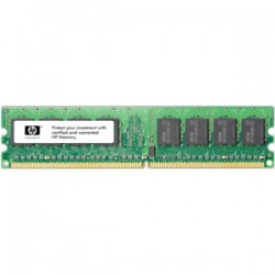 HP 512MB DDR2-SDRAM MEMORY