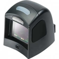 DATALOGIC Magellan 1100i EZ Black Button