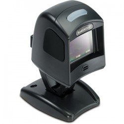 DATALOGIC 1100I BL5V NO BTN USB POT CAB STD