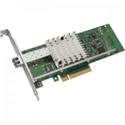 INTEL 10Gbps E10G41BFLR Fiber Ethernet Adapter