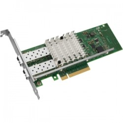 INTEL 10Gbps E10G42BTDA Copper Server Adatper