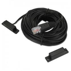 APC - SCHNEIDER NetBotz Door Switch Sensor for Rooms or