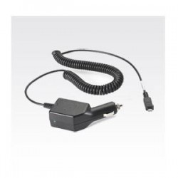 ZEBRA ES400 USB SYNC/CHARGE CABLE