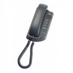 CISCO 1 Line IP Phone