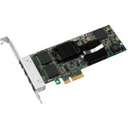 Intel Gigabit ET2 Quad Port Server Adapt