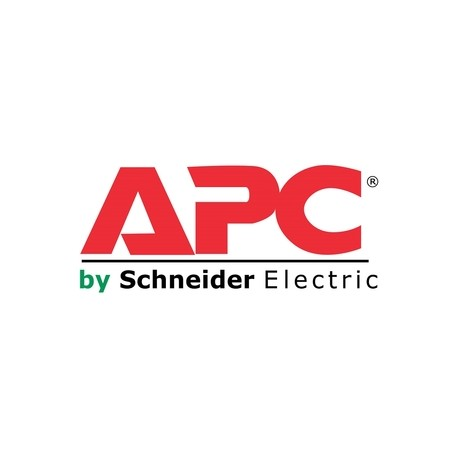 APC - SCHNEIDER STRUXUREWARE MOBILE