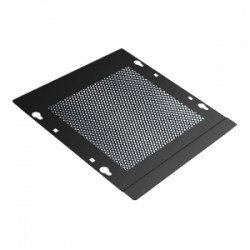 APC - SCHNEIDER PERFORATED COVER CABLE TROUGH