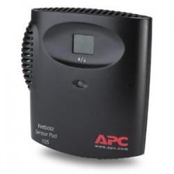APC - SCHNEIDER NetBotz Room Sensor Pod 155