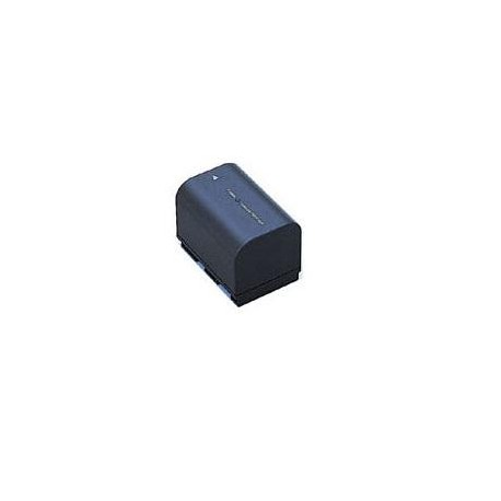 CANON BP522 LI-ION BATTERY PACK 2200MAH