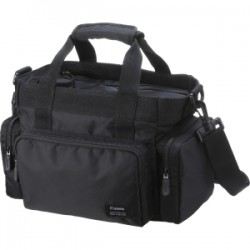 CANON SC2000 SOFT CARRYING CASE