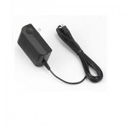 CANON CA590 COMPACT POWER ADAPTOR