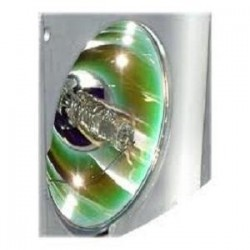 ACER SPARE LAMP P5260i