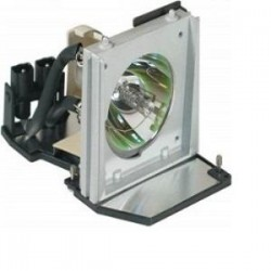 ACER REPLACEMENT LAMP 1166/1266