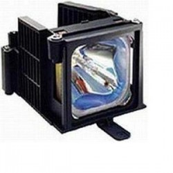 ACER REPLACEMENT LAMP PD311/323