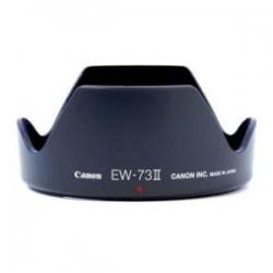 CANON EW73II LENS HOOD DIAMETER 67MM