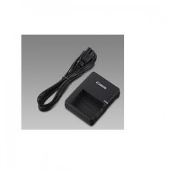 CANON LCE5E BATTERY CHARGER TO SUIT EOS450D